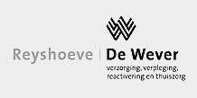 Sociale kaart  De Wever
